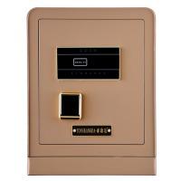 甬康达贝特FDX-A/D-45ZW 电子密码指纹保险箱家用保险柜