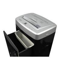 优玛仕 U-X2600 全天型碎纸机