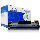 鑫万通CC388A 88A硒鼓打印机墨盒适用惠普HP P1106 P1108 M126nw M202 M1136 M1213nf M1216nfh