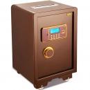 甬康达BGX-D1-530顶投电子密码保管箱投币式保险柜超市财务办公收银投钱箱