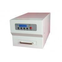 方德 FD-201 型标准腔口消磁机