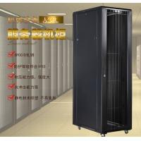 服务器机柜22U