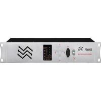 FANA音频反馈处理器 FBX1000