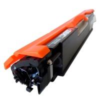 鑫万通CE310A 126A 黑色硒鼓适用惠普HP CP1025 M175a M175nw M275 CF350A 130A M176n M177fw