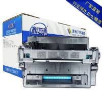 鑫万通CE255X 55X硒鼓适用惠普HP P3015D P3015DN P3011 M521 M525佳能CRG-324 LBP-6750DN