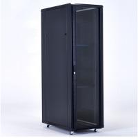 图腾600*600*1500mm设备机柜