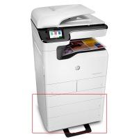 惠普 HP PageWide Managed Color MFP P77440dn管理型彩