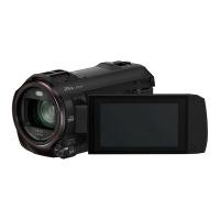 松下VX980家用/直播4K高清数码摄像机