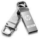 惠普(HP)32GB USB3.0 U盘 x75...