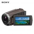 索尼(SONY)HDR-CX680 高清数码摄像...