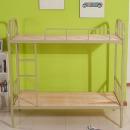 亿家斯顿 加厚稳固上下铺铁床高低床 经典畅销型 90x200cm