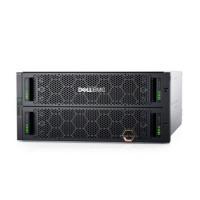 戴尔 服务器配件 网络附加存储 PowerVault ME4012