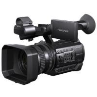 索尼HXR-NX100  便携式摄录一体机