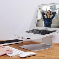 NVV 笔记本支架电脑支架散热器 N3