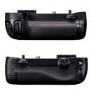 Nikon/尼康D850单反相机 专用电池盒手柄...