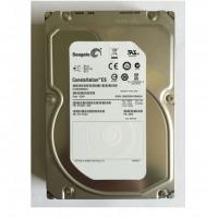 希捷 ST2000NM0001 2TB 7200转SAS 6GB 企业级服务器硬盘