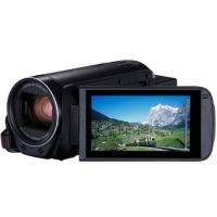 佳能(Canon)HF R806 R86高清数码摄像机