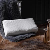 慕思蝶形乳胶枕(爆款)