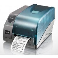 博思得(POSTEK)G-2108/G3106/G6000 工业级标签 打印机二维码价格不