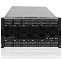 ThinkSystem SR950 八路机架服务器