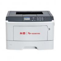 奔图P5000DN黑白激光单功能打印机