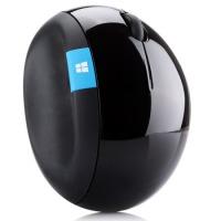 微软(Microsoft)Sculpt无线鼠标