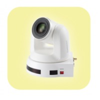 Lumens VC-BR60S摄像机