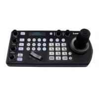 LumensVS-KB30摄像机云台
