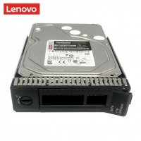 服务器硬盘 联想(原IBM) X3650M4硬 盘 600G 2.5寸 15K