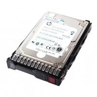 服务器硬盘 HPDL380G7硬盘 300G2. 5 寸 15K