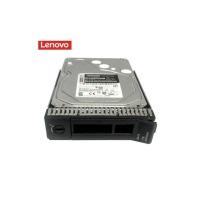 联想(原IBM) X3650M4硬 盘 300G 2.5寸 15K  服务器硬盘