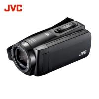 杰伟世(JVC)GZ-RX650BAC 数码摄像机