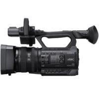 索尼 PXW-Z150 摄像机 1英寸4K CMOS
