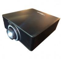 奥图码激光投影机GNV7355
