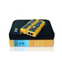 美网查线仪精确定位寻线器FL-S2000
